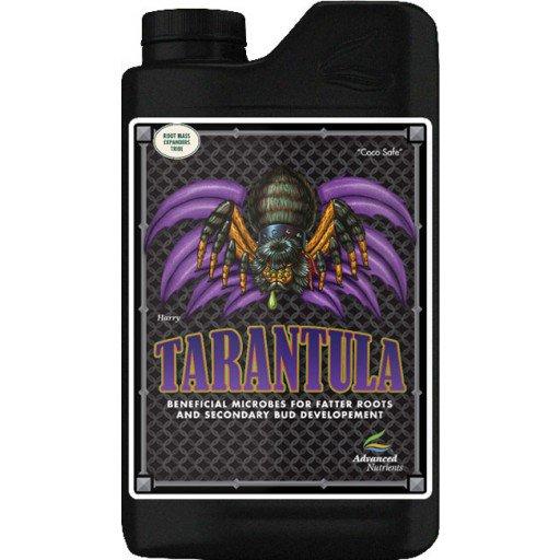 advanced-nutrients-tarantula-liquid-1l.jpg