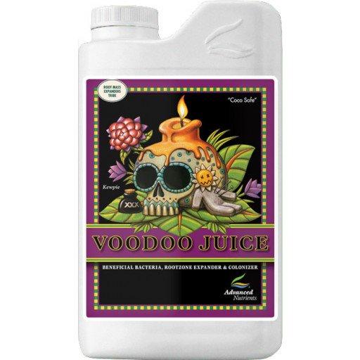 advanced-nutrients-voodoo-juice-1l.jpg