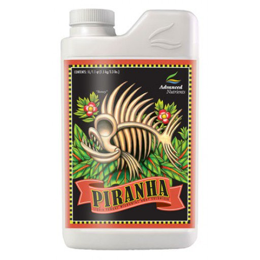 piranha_bottle.jpg