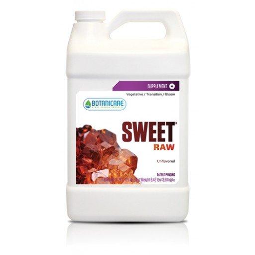 sweetraw.jpg