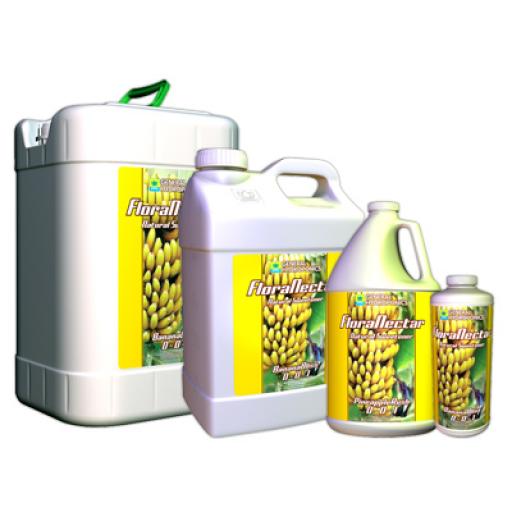 banana_bliss_general_hydroponics_sweetener.png