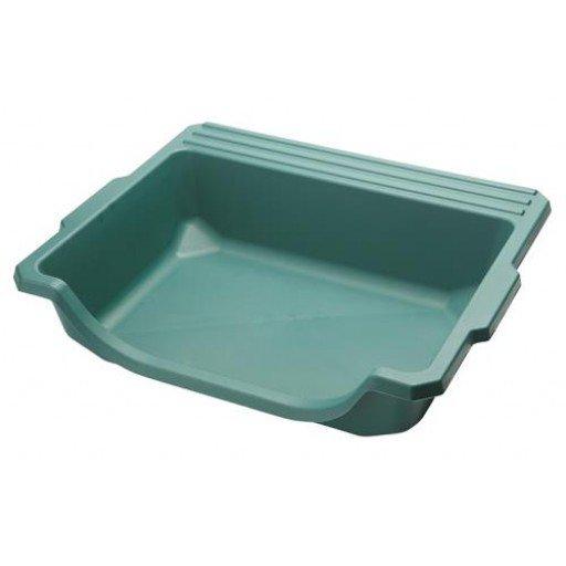 table_top_gardener_portable_potting_tray_725190.jpg