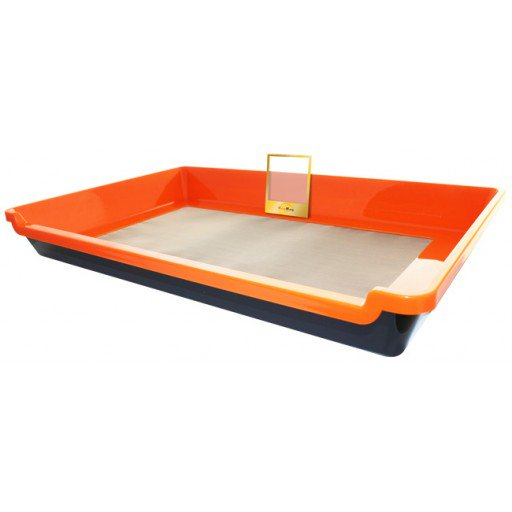 trim-tray-hi-res_sw0050.jpg
