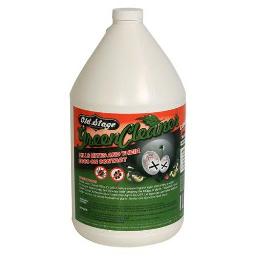 green_clean_spider_mite_miticide_pesticide_fungicide_powdery_mildew.jpg
