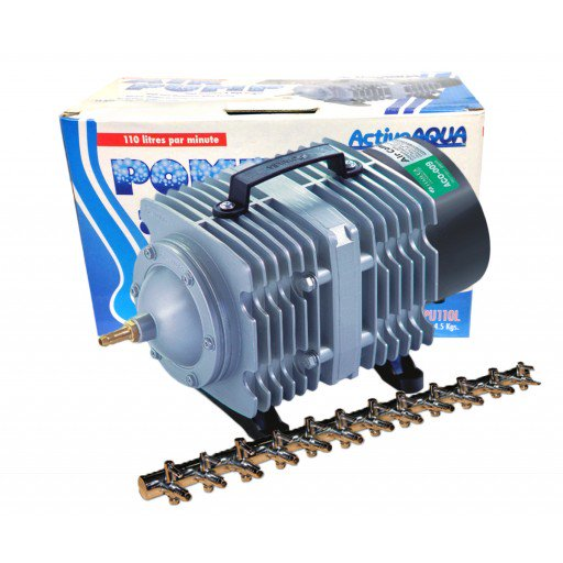 commercial_air_pump_10_outlet.jpg