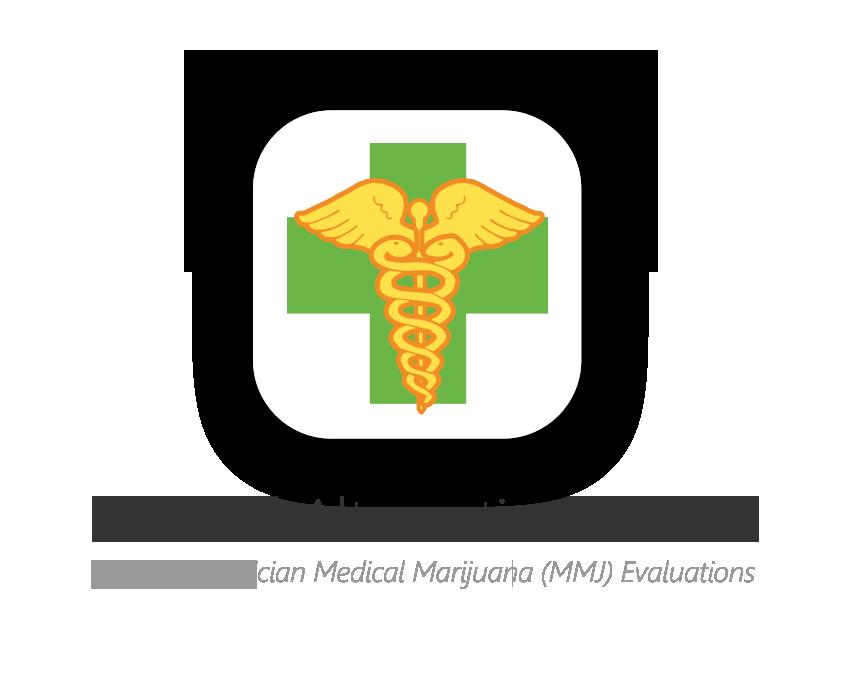 Medical-alternatives-clinic-3.png