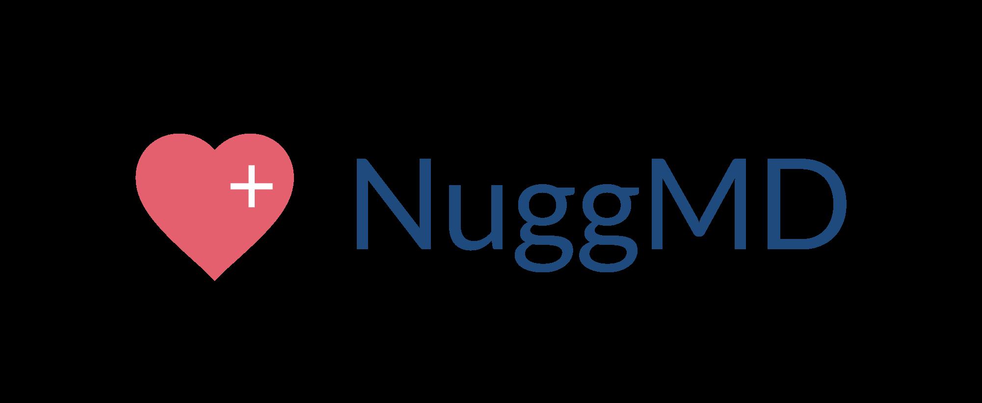 NuggLogo-02.png