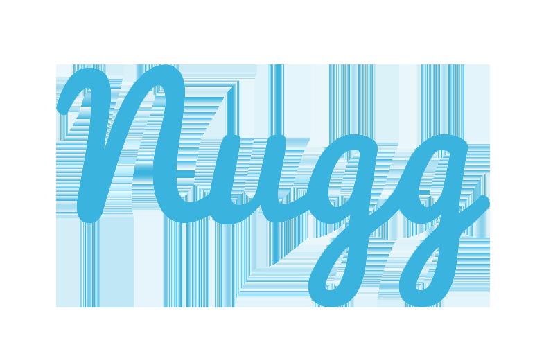 NuggBlue.png