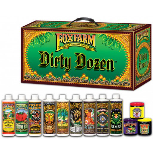 dirty-dozen_with-contents-big_1.jpg
