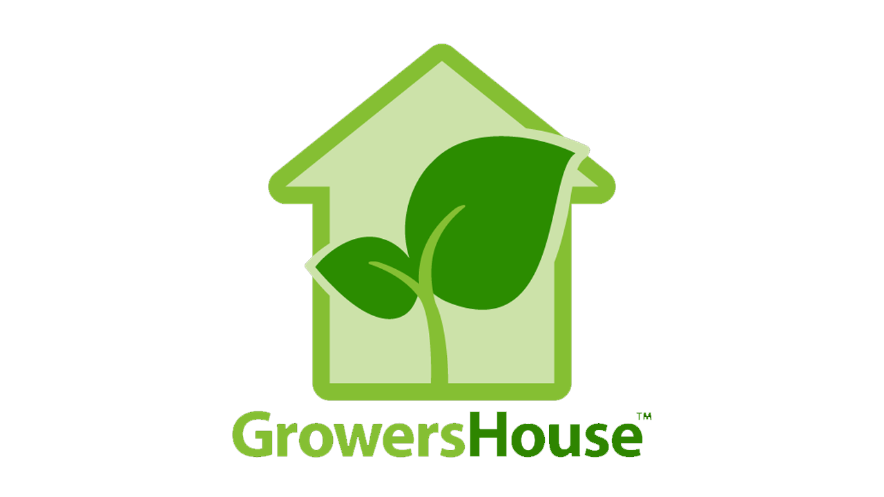 growers-house.png