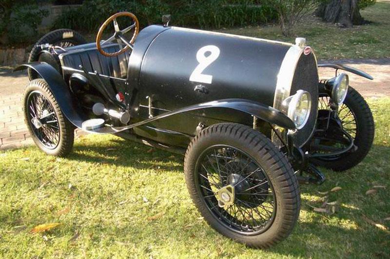 bugatti-1923.jpg