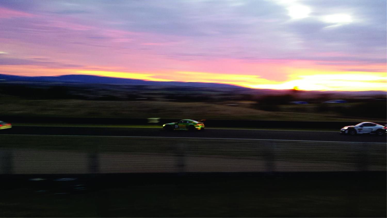 Race day - Pre-dawn start 1.jpg