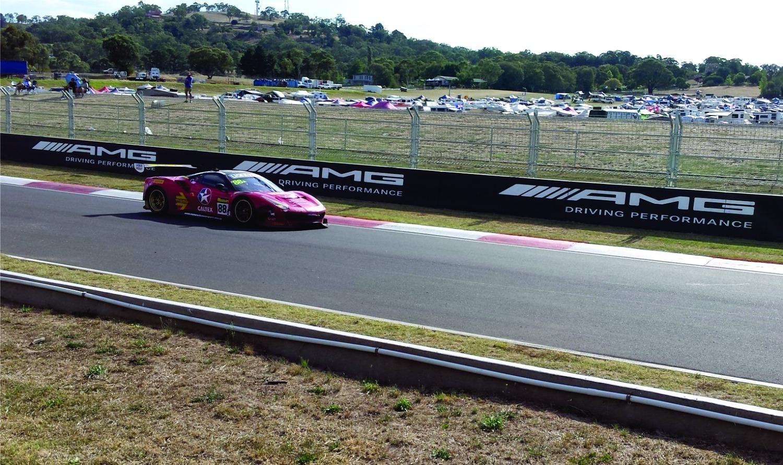 Race day 10 - The winner -  Ferarri.jpg