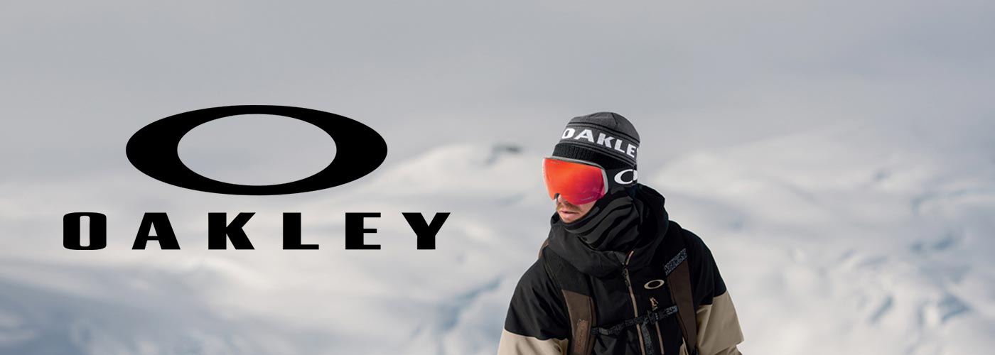 oakley-lunettes-ski