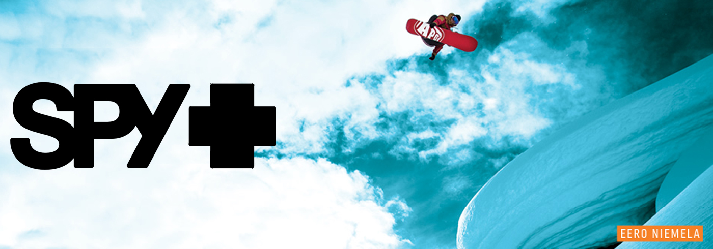 sky-lunettes-ski