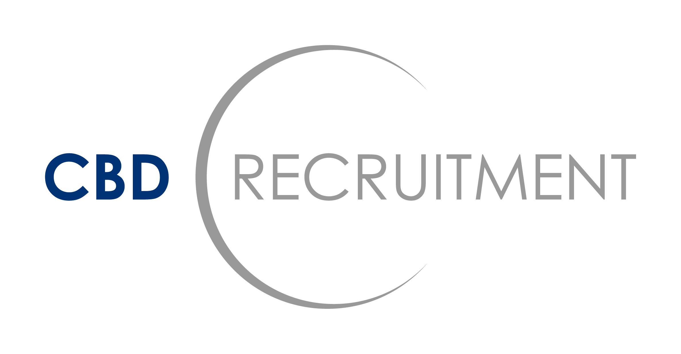 CBD Recruitment Melbourne and Adelaide