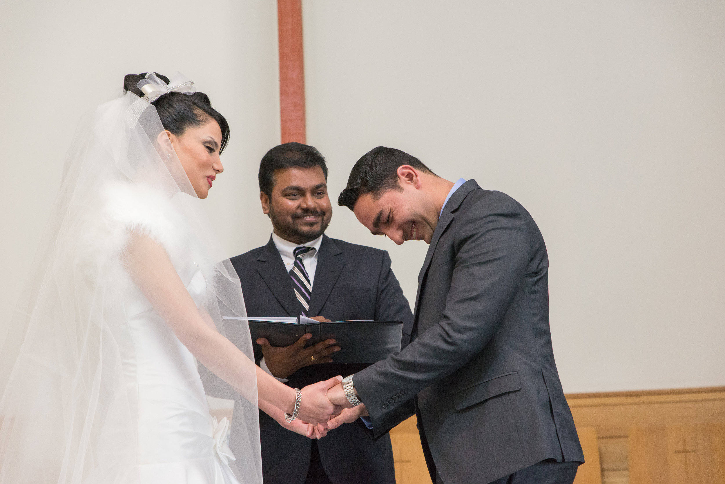 Reza & Mitra Wedding (41 of 127).jpg
