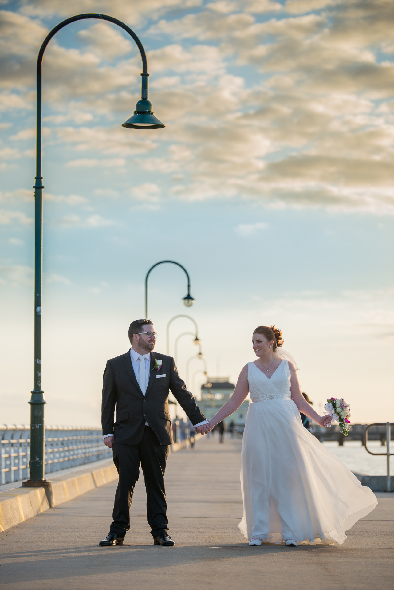 Melissa & Andrew - Preview (11 of 17).jpg