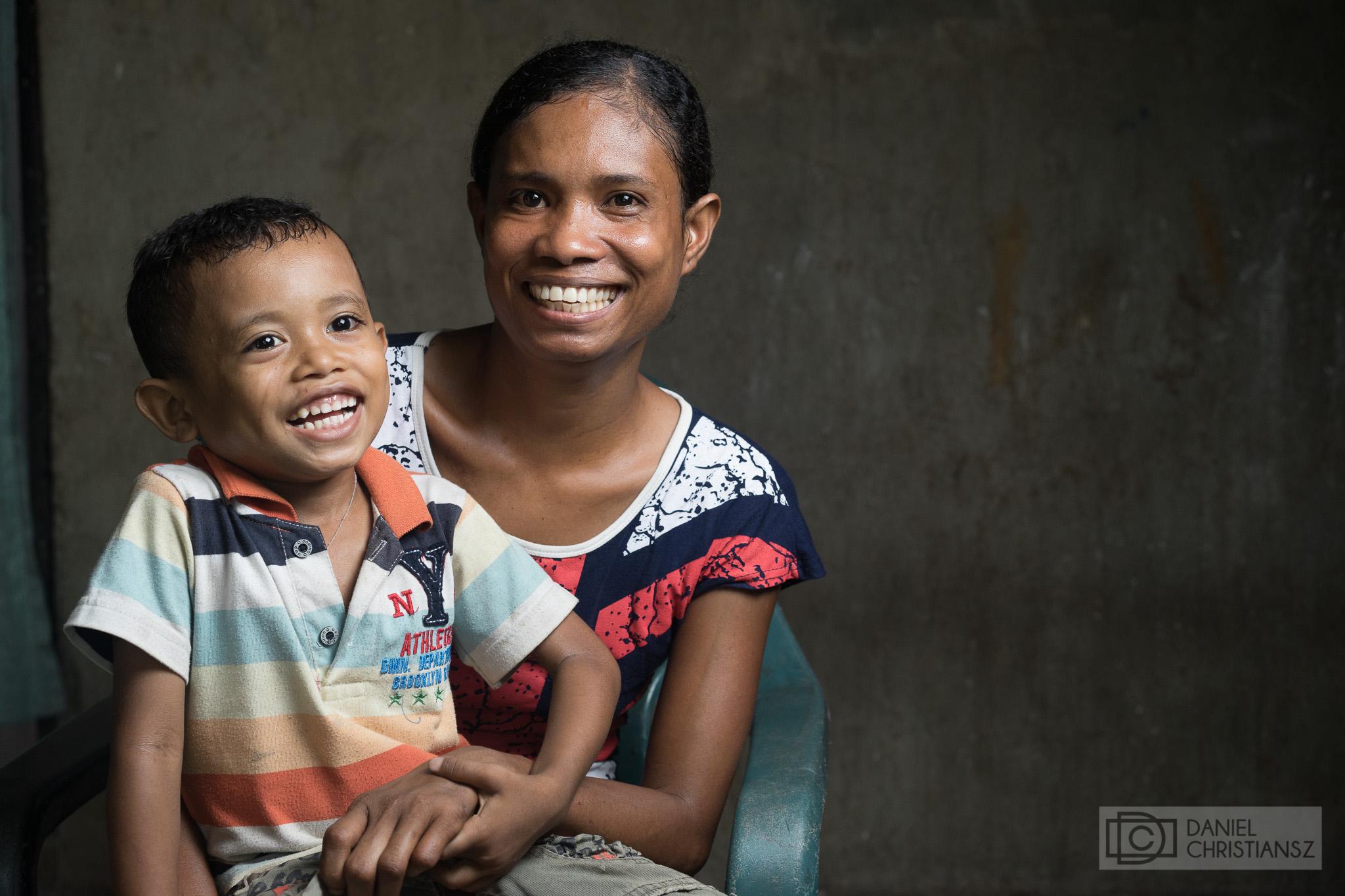East Timor (14 of 20).jpg