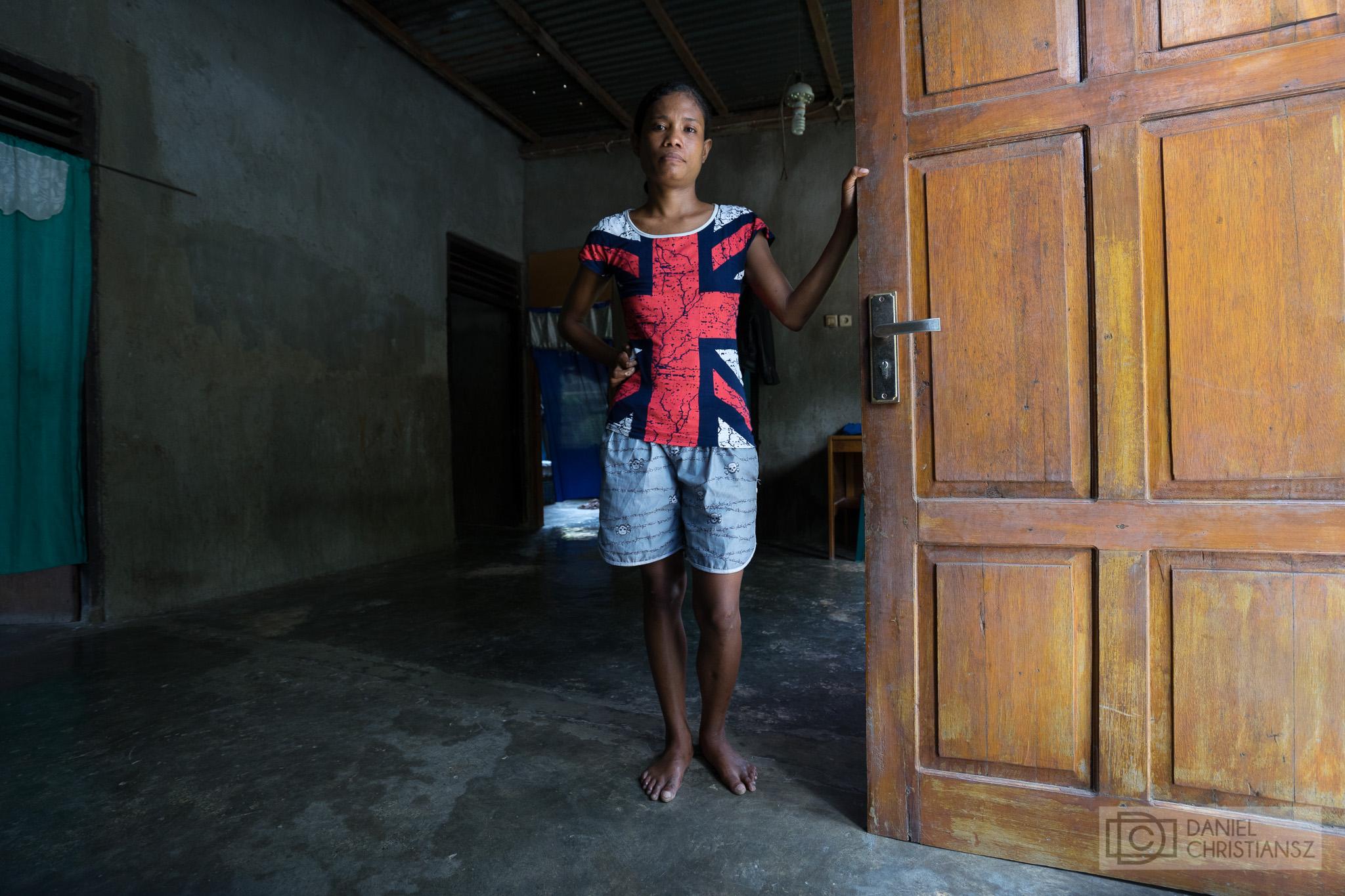 East Timor (13 of 20).jpg