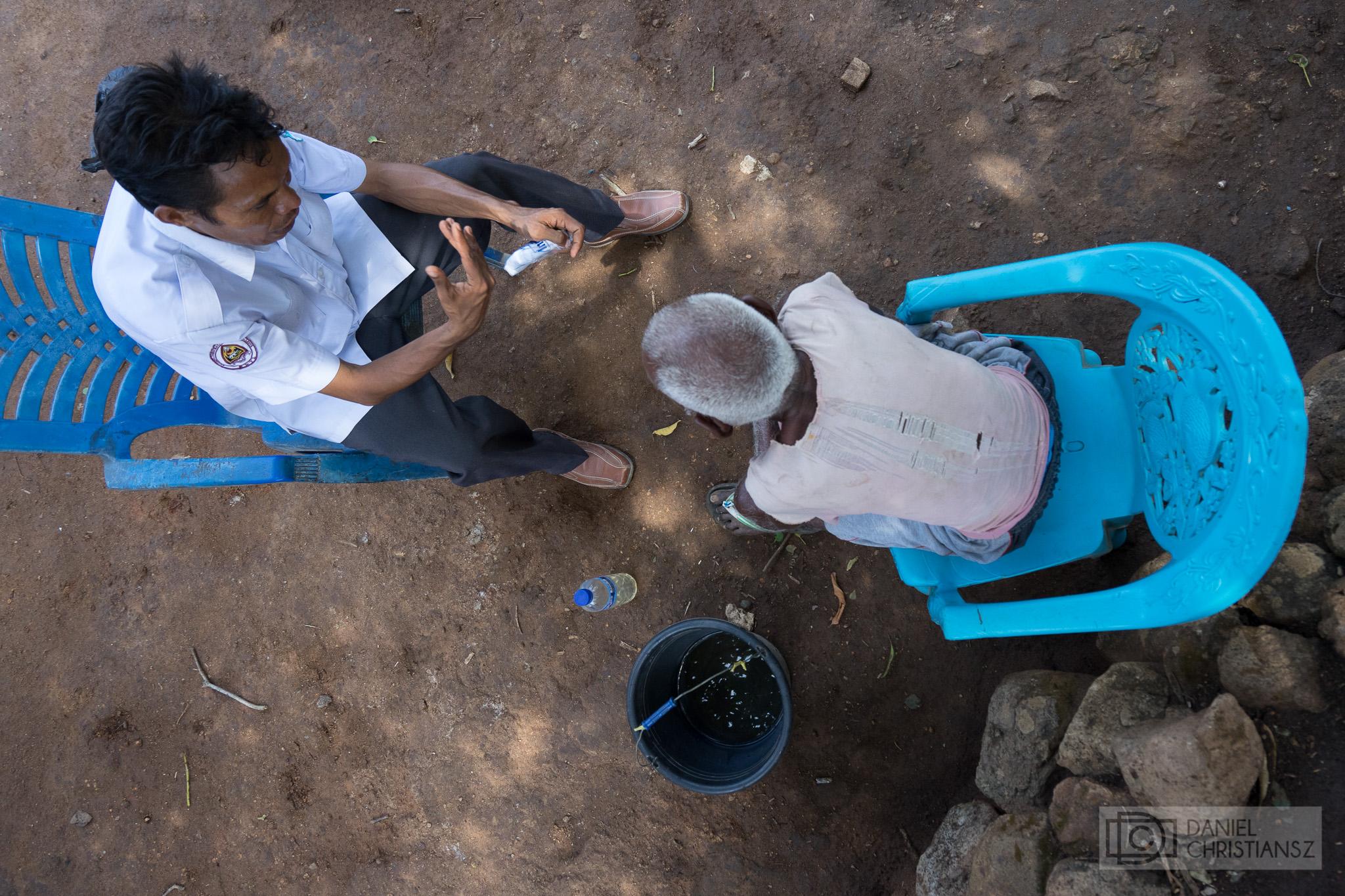 East Timor (11 of 20).jpg