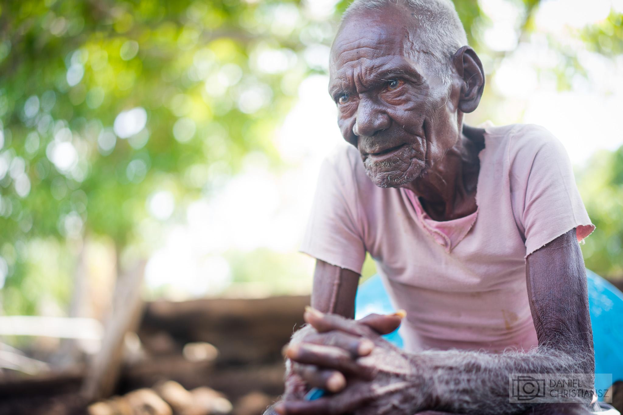 East Timor (9 of 20).jpg