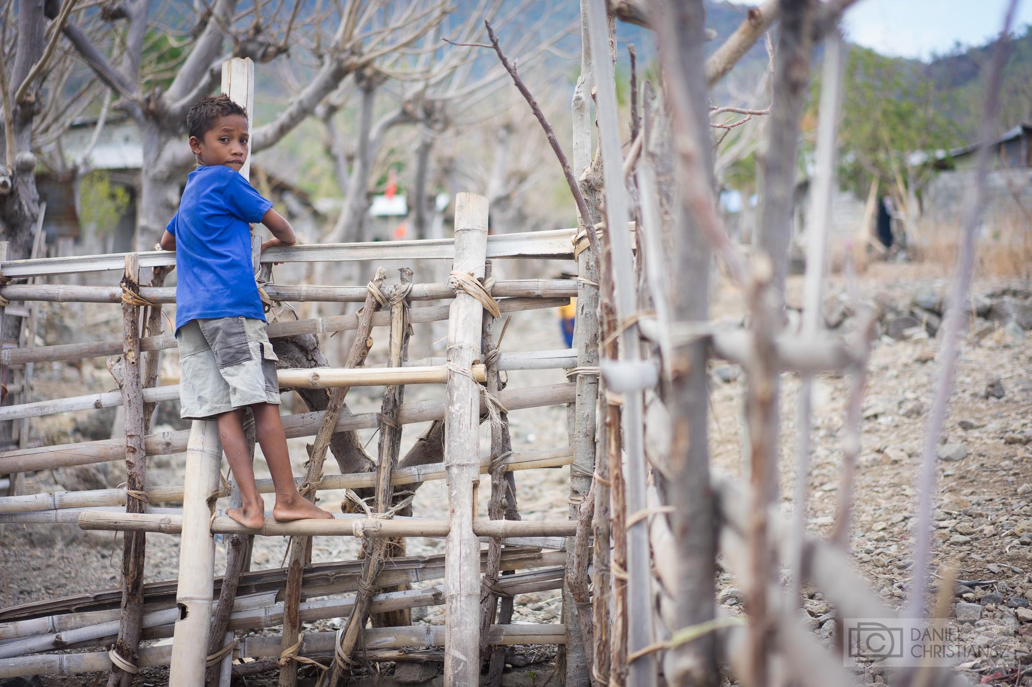 East Timor (8 of 20).jpg