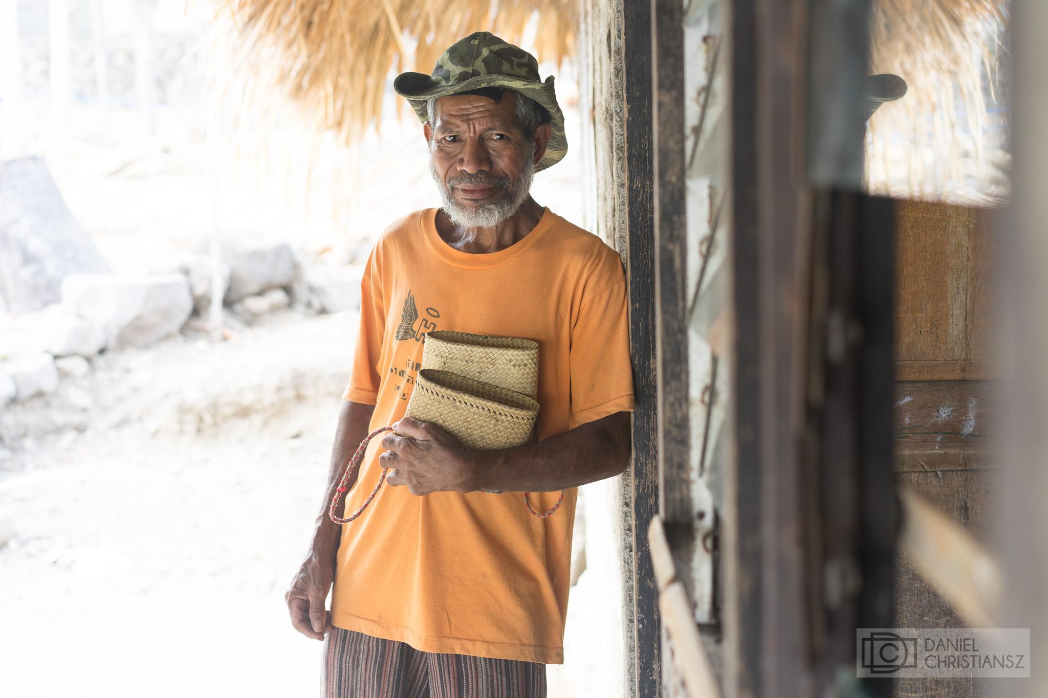 East Timor (7 of 20).jpg