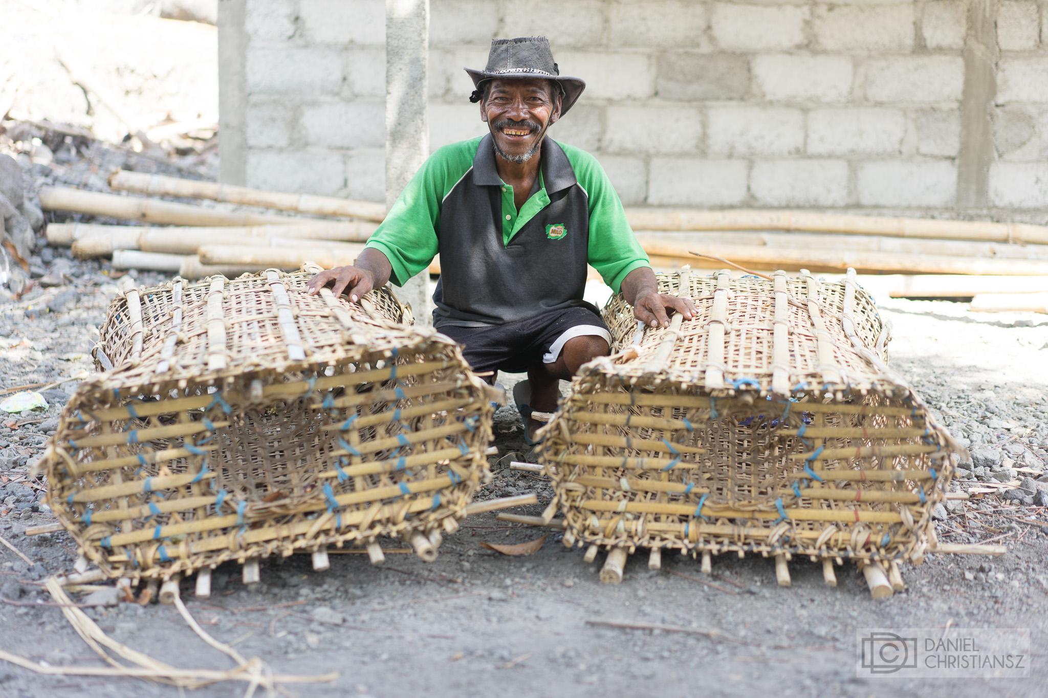 East Timor (5 of 20).jpg