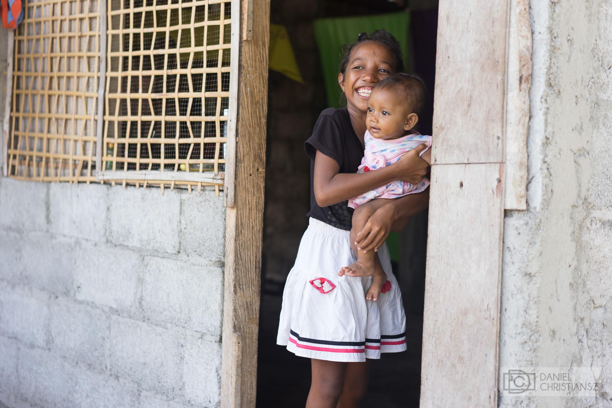 East Timor (4 of 20).jpg