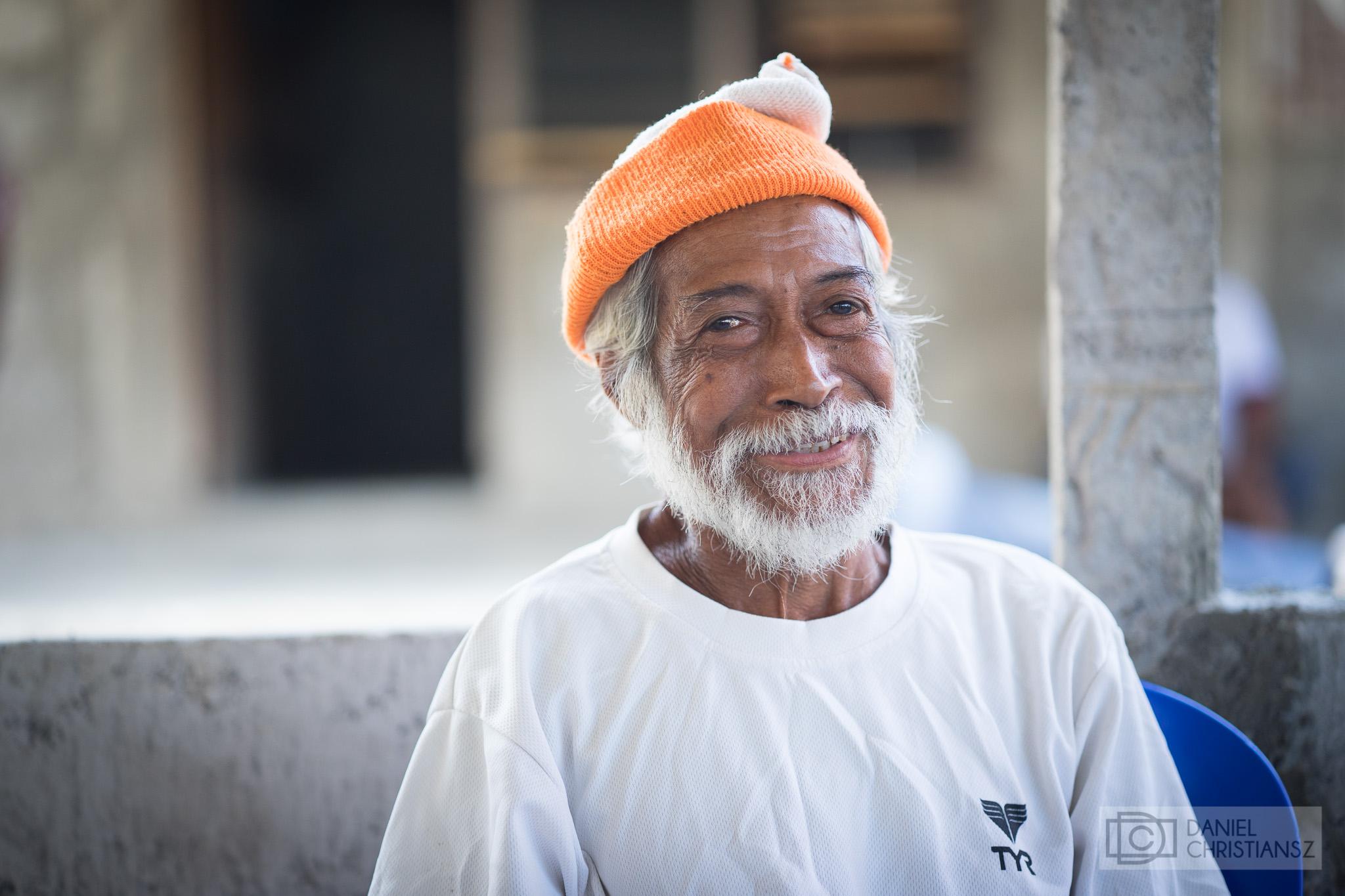 East Timor (2 of 20).jpg