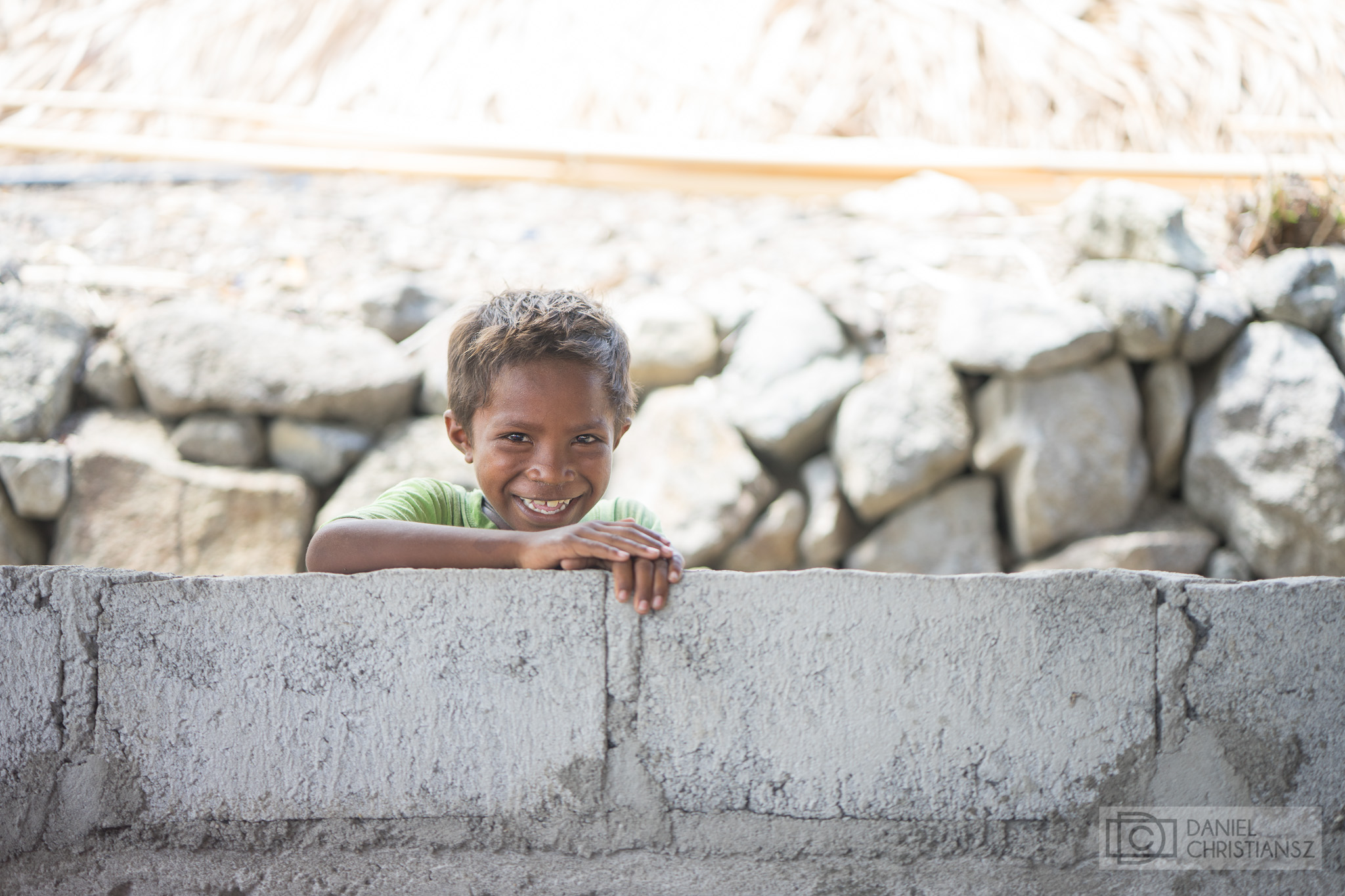 East Timor (3 of 20).jpg