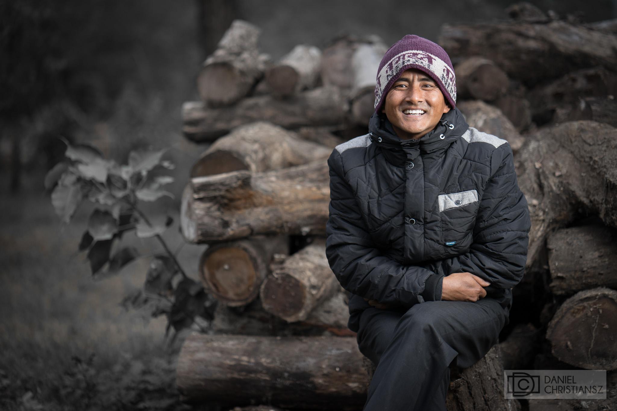 Nepal (11 of 56).jpg