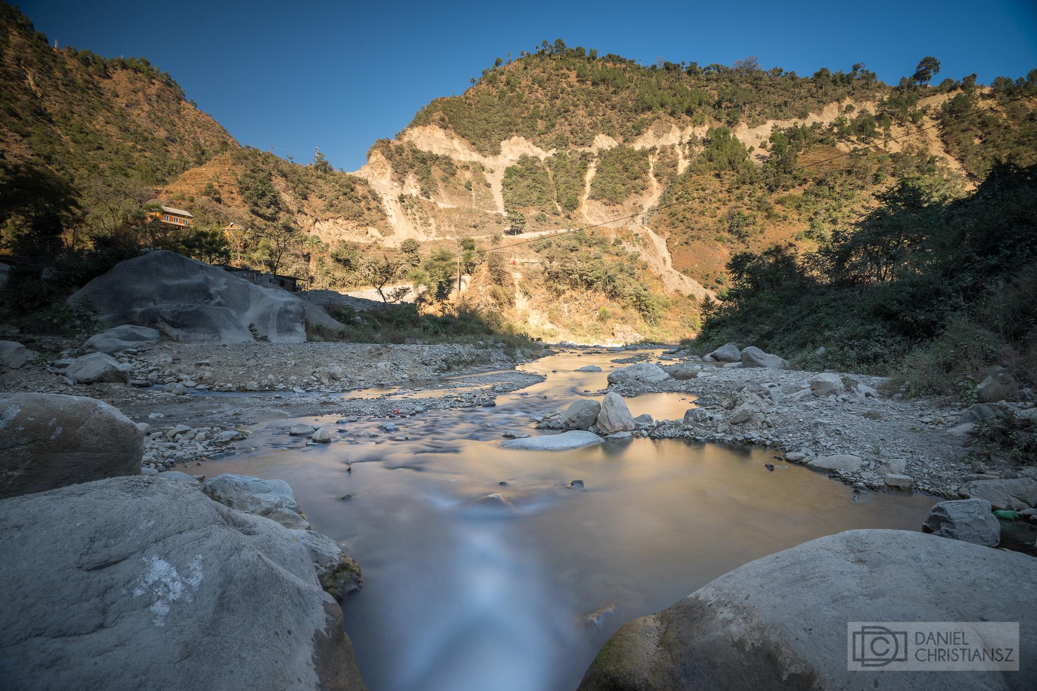 Nepal (39 of 56).jpg