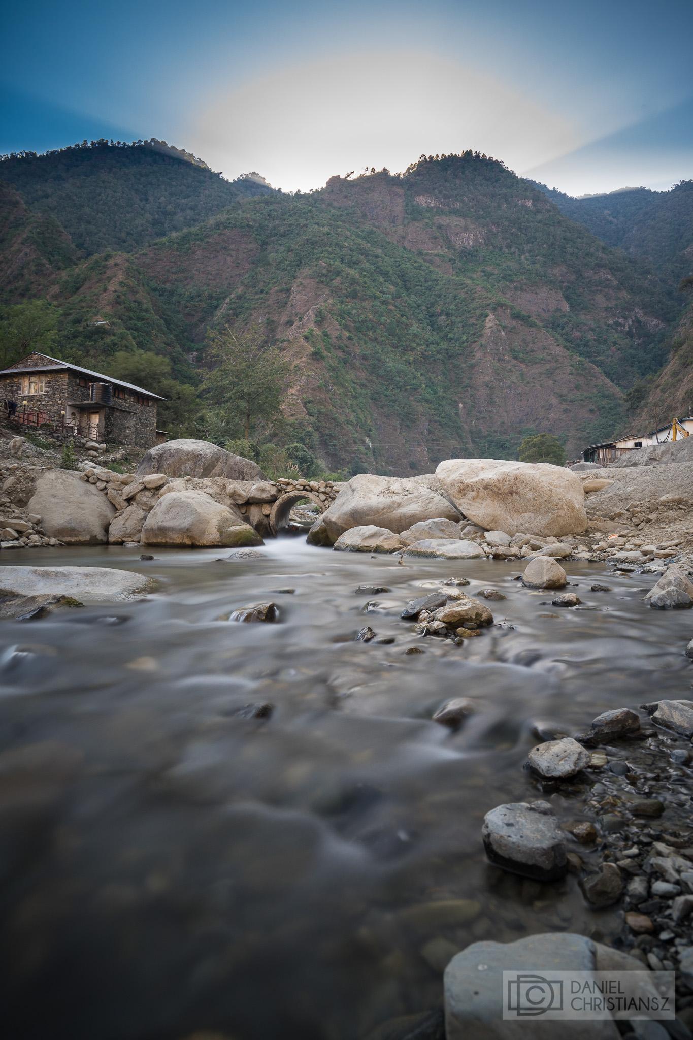 Nepal (41 of 56).jpg