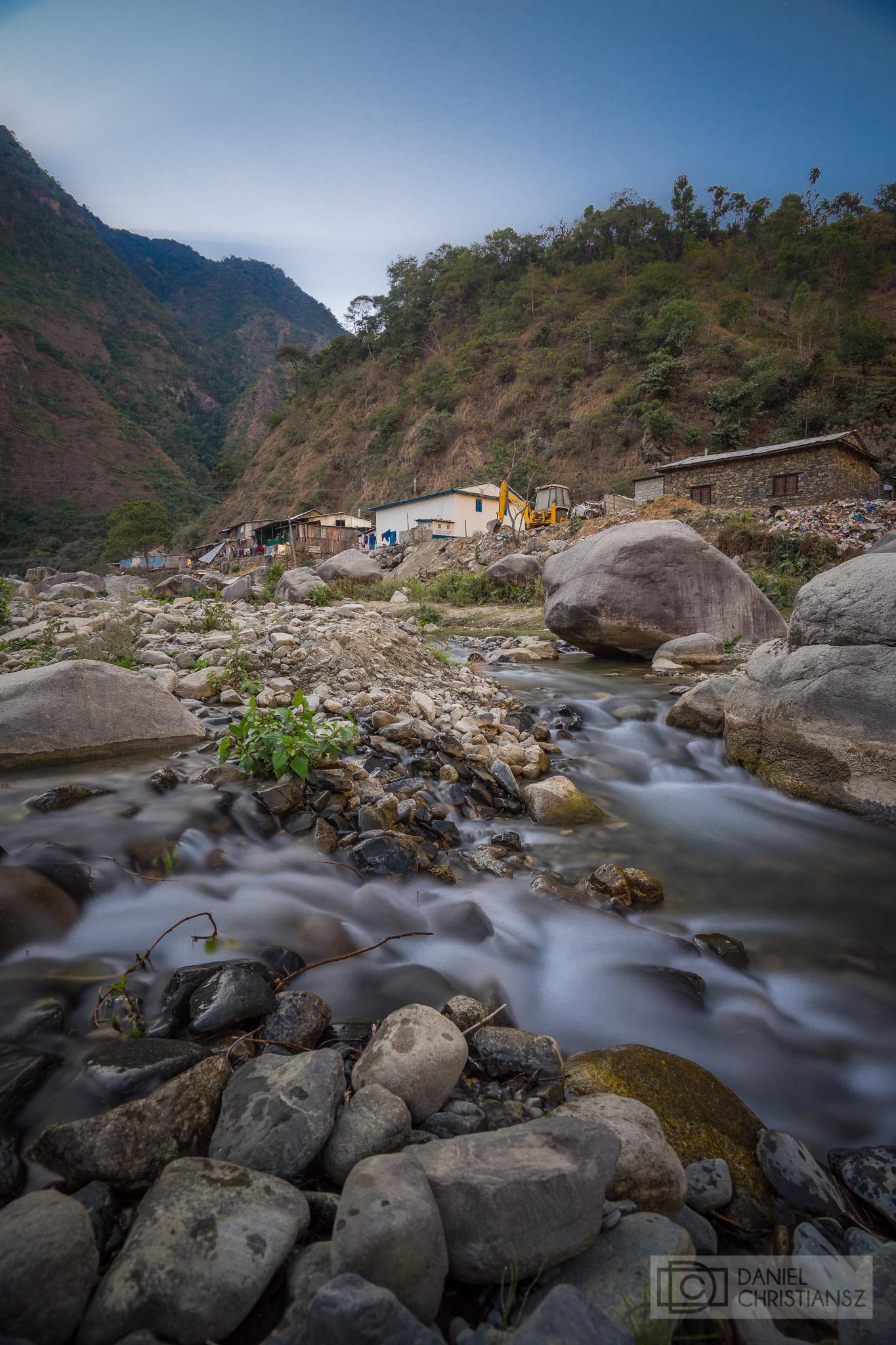 Nepal (43 of 56).jpg