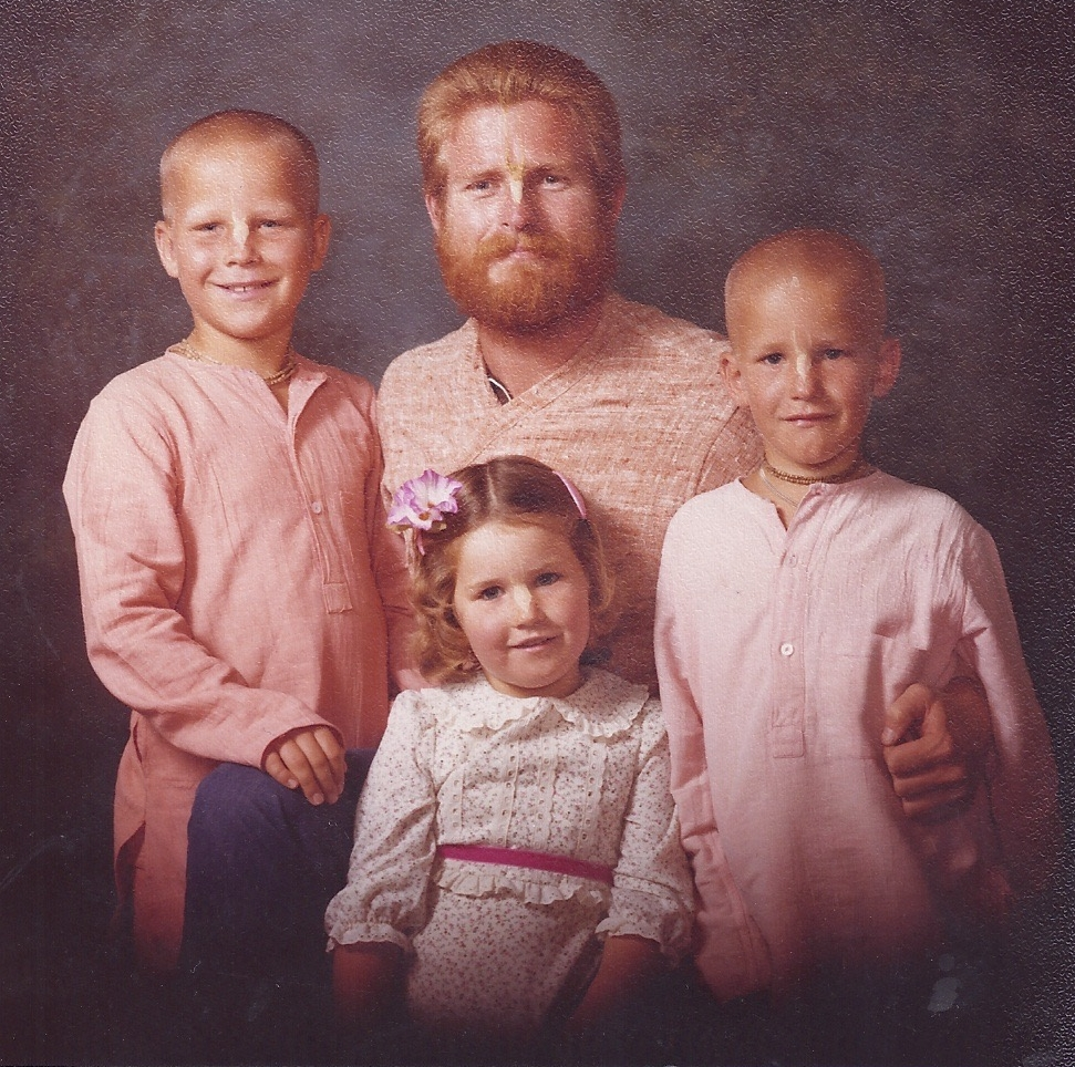 Smith Family Pic 3.jpg