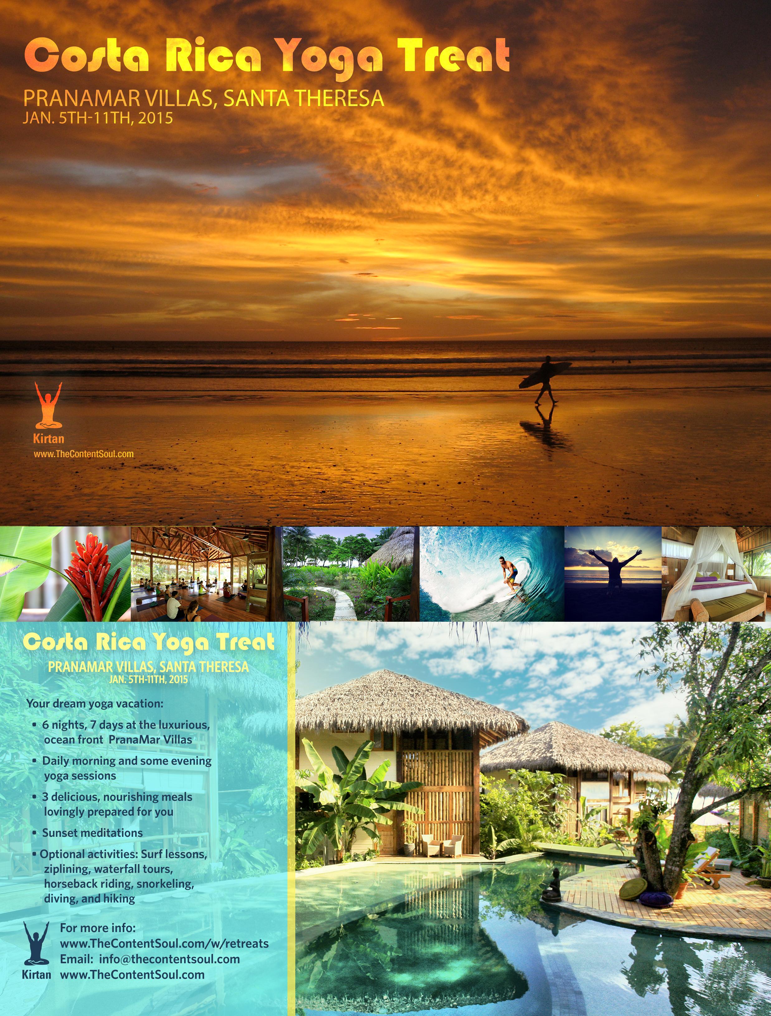 2014716-Costa-Rica-FRONT.jpg