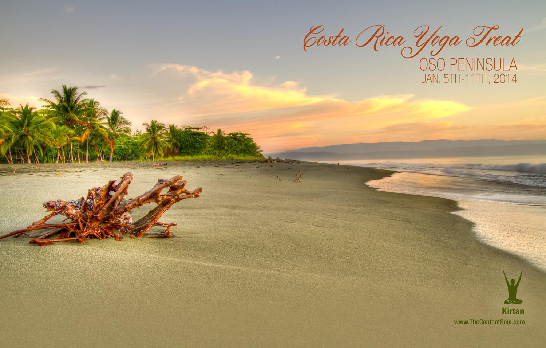 20130822b-Costa-Rica-FRONT.jpg