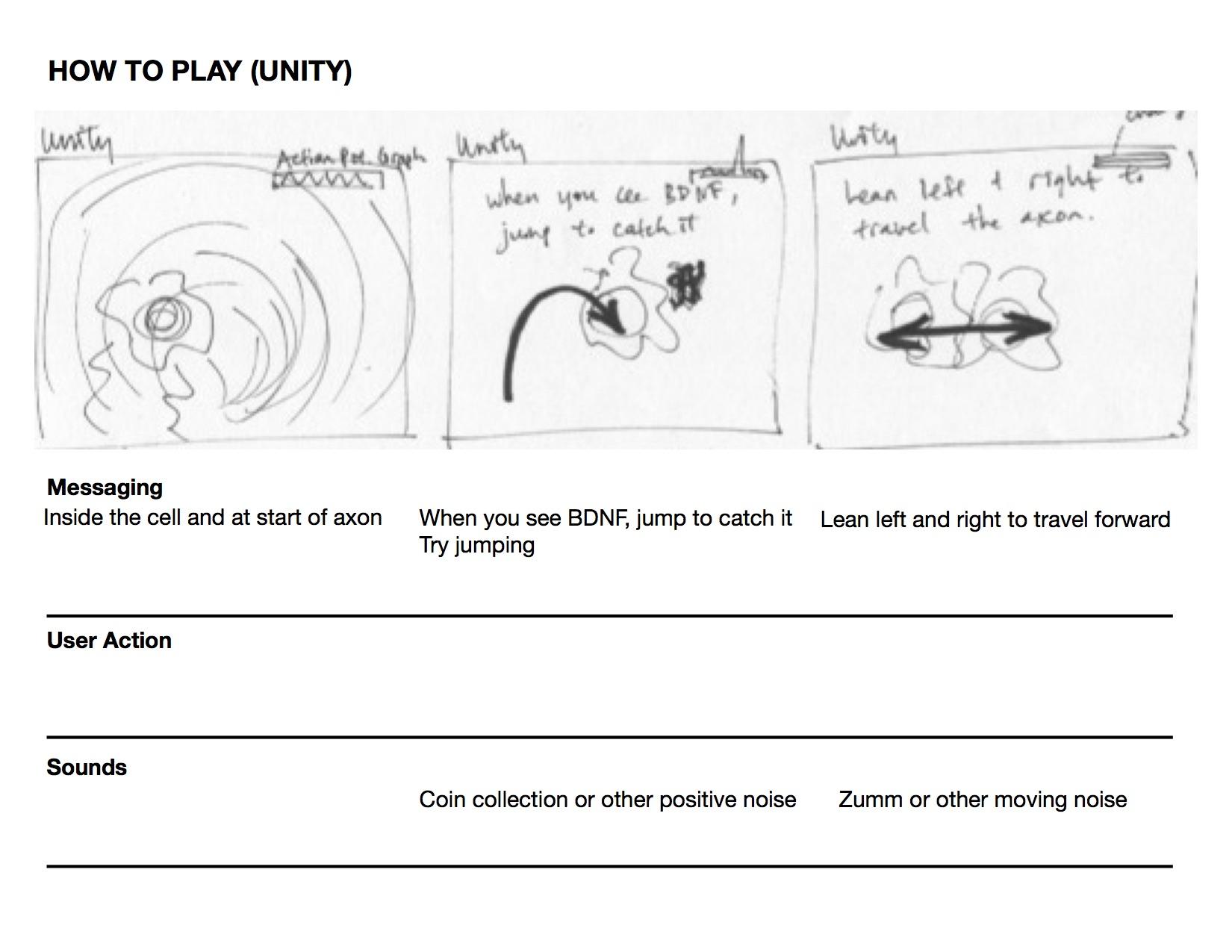 storyboards_neuronjump 3.jpg