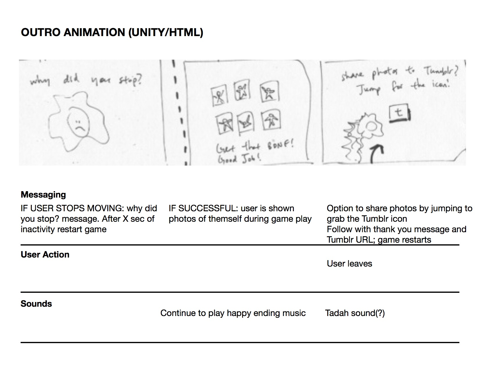 storyboards_neuronjump 5.jpg
