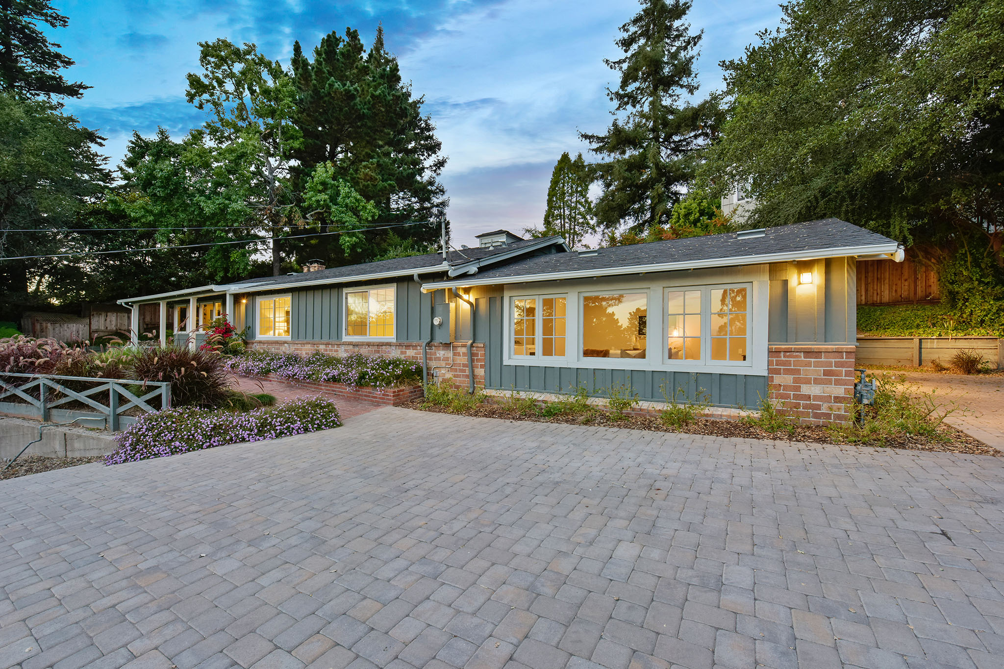 SOLD | 48 WEYBRIDGE CT, OAKLAND $1,625,000