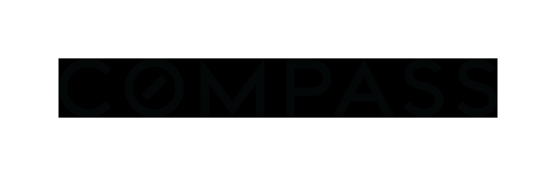 compass_logo_black_transparent (1) (2).png