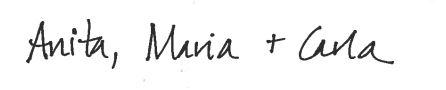 A M C Signatures.jpg