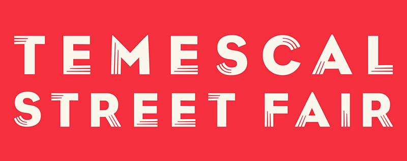 temescal-street-fair.jpg