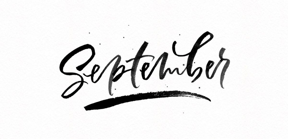 free-September-2017-desktop-wallpapers-1200x580.jpg