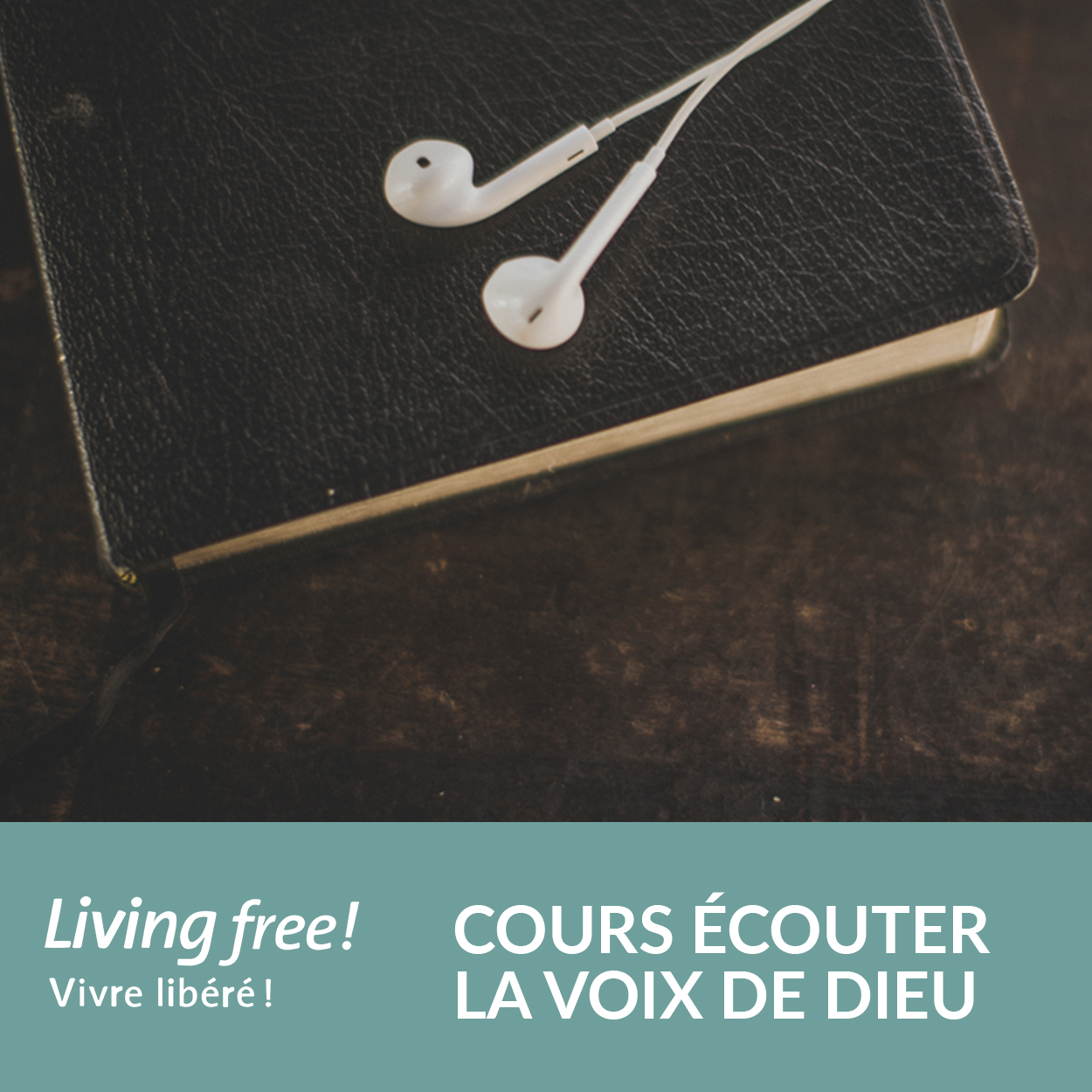 vivreLibere_ecoutervoixDieu.jpg