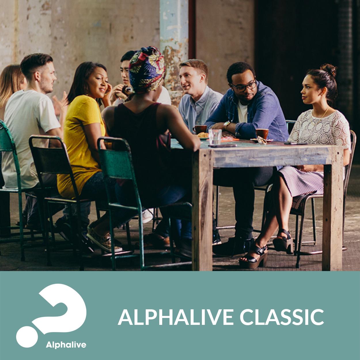 alphalive_classic.jpg
