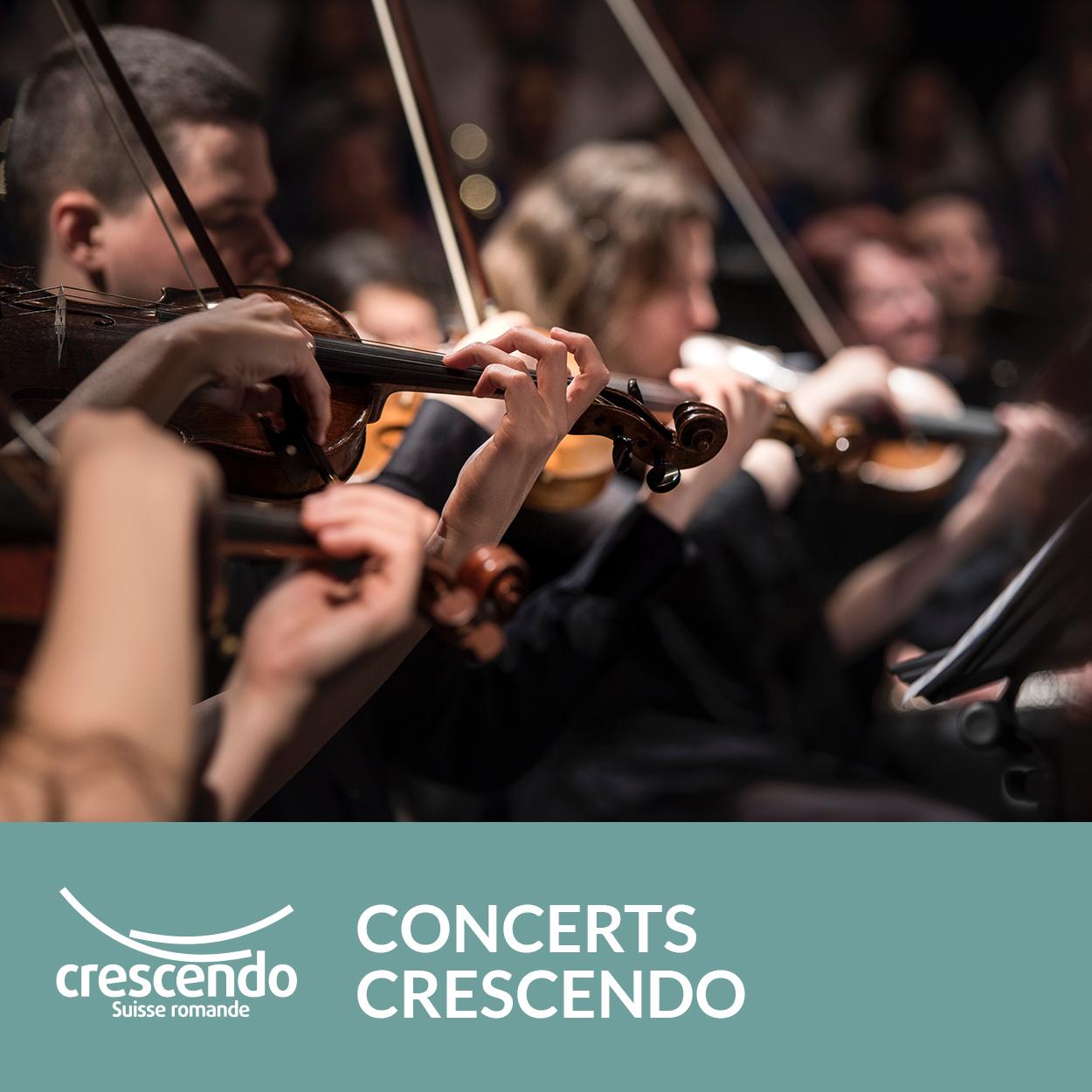 Concert Crescendo.jpg