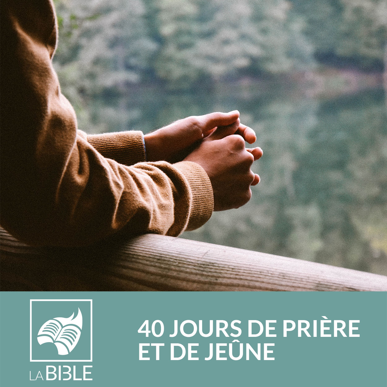 bibledigital40jours.jpg